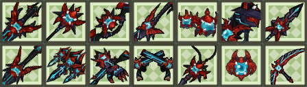 8-X Weapon Lv80 2.png