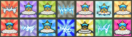 GlacialCrown.png