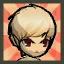 HQ Shop Elsword Event Hair14.png