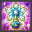 HQ Shop Item 78910.png