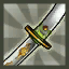 HQ Shop Raven Cash Weapon08A.png