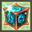 HQ Shop Item 117838.png