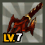 HQ Shop Raven BossRaid Unique Weapon01.png