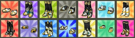 Sv shoes.png