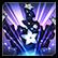 DaydreamerTSkill4.png