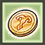 E-3GoldCoin.png