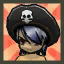 HQ Shop ElSword Cash Hair210A.png