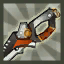 HQ Shop Raven Cash Weapon4A.png