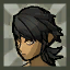 HQ Shop Raven Event Hair09.png