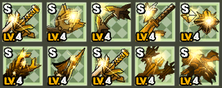 Weapon Unique Lv4.png