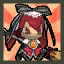 HQ Shop Elsword AC Face1 132768.png