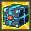 HQ Shop Item 130161.png