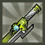 HQ Shop Raven Cash Weapon320A.png
