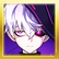 Icon - Mad Paradox.png