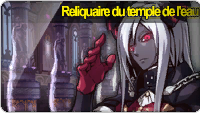 6-7Icon FR.png