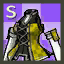 HQ Shop Arme Set Ed Upbody120 A.png