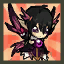 HQ Shop Elsword AC Face1 81080.png