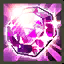 Item - Special Attack Speed Magic Stone (10%).png
