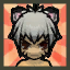 HQ Shop ElSword Cash Hair270A.png