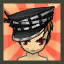 HQ Shop Elsword Cash Hair440A.png