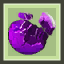 HQ Shop Item 100002557.png