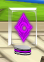 Magic Power Aura.png