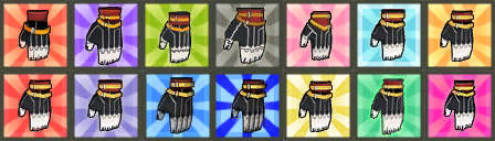 Solgloves.png