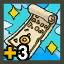 HQ Shop Item 60005987.png