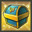 HQ Shop Item 130594.png