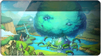 Pet Expedition - Ruben.png