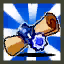 HQ Shop Item 100005934.png