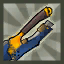 HQ Shop Raven Cash Weapon07A.png