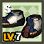HQ Shop Top Elder Foot Unique Lv7.png