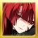 Icon - Bloody Queen.png