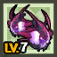 HQ Shop Eve Set FB Weapon02 LV7.png