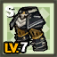 HQ Shop Top Velder Lowbody Unique Lv7.png