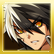 Icon - Reckless Fist (Trans).png