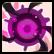 Generate_Blackhole.PNG