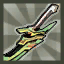 HQ Shop Raven Cash Weapon350A.png