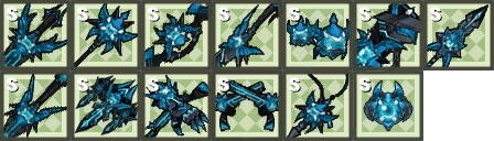 8-X-Weapon-Lv78.png