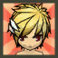 HQ Shop Elsword Cash Hair740.png