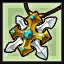 HQ Shop Item 111078.png