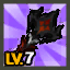 HQ Shop Arme BossRaid Elite Weapon01.png