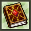 Lv60Book.png