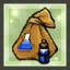 HQ Shop Item 117538.png