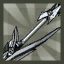 HQ Shop Raven Cash Weapon720.png