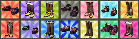 NewElfshoes.PNG