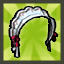 Accessory 132765.png