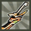 HQ Shop Raven Cash Weapon350.png