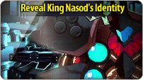 Reveal King Nasod.png